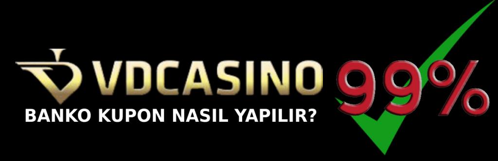 vdcasino-banko-kupon-nasil-yapilir