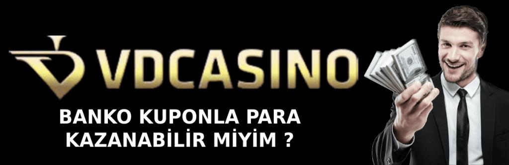 vdcasino-banko-kuponla-para-kazanabilir-miyim