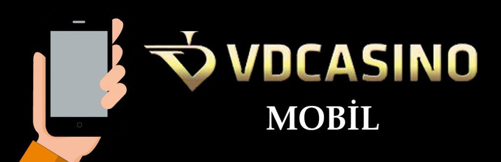 vdcasino-mobil