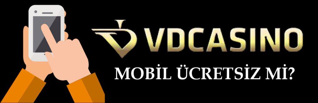 vdcasino-mobil-ucretsiz-mi