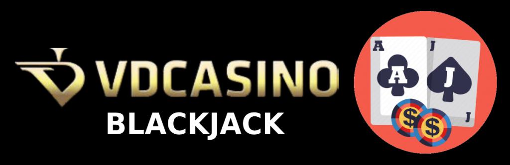 vdcasino-blackjack