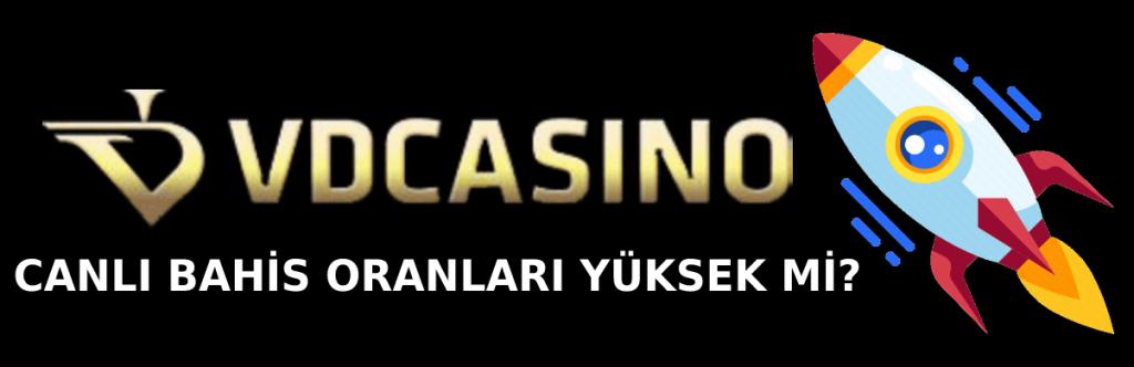 vdcasino-canli-bahis-oranlari-yuksek-mi
