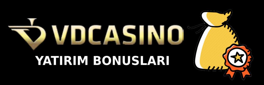 vdcasino-yatirim-bonuslari